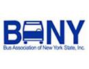 BANY Logo