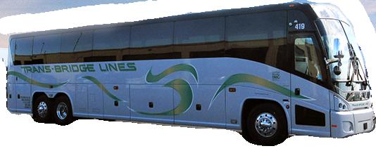 Bus 419