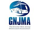 GNJMA Logo